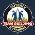 http://www.mountainviewteambuilding.com/wp-content/uploads/2020/04/partner_otbt.png